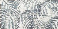 Idylla Grey 2 Dekor 60,8x30,8