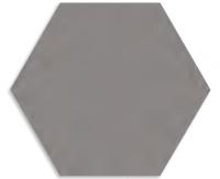 Cerlat Gris Hex 22,5x25,9