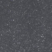 Paradyż Moondust Antracite 59,8x59,8