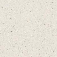 Paradyż Moondust Bianco 59,8x59,8