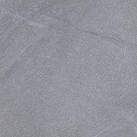 Stonehenge SH 12 Lappato-Mat 59,7x59,7