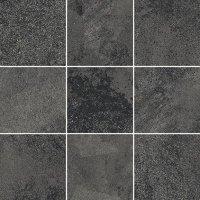 Opoczno Quenos Graphite Mosaic Matt Bs 29,8x29,8