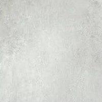 Cercom Gravity Light 60x60
