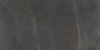 Argenta Emerita Dark RC 60x120