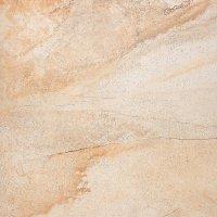 Opoczno Sahara Beige Lappato 59,3x59,3