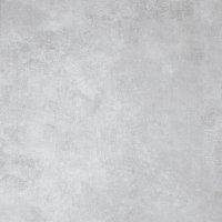 Harmigon Tundra Light Poler GRS.314B.P 60x60