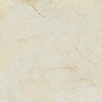Crema Marfil Natural 45x45