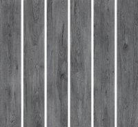 Grey Oak GO 13 19,3x119,7