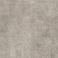 Montego Dust 59,7x59,7