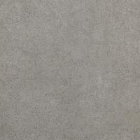 Argenta Pure Basalt Grey 75x75