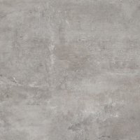 Cerrad Softcement Silver 119,7x119,7