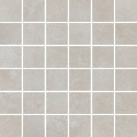 Cerrad Tassero Beige Mozaika Lappato 29,7x29,7