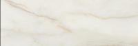 Ceramika Końskie Cindy 25x75