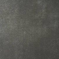 Cerrad Stratic Anthracite 2.0 59,7x59,7
