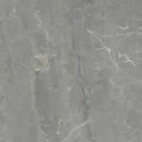 Paradyż Marvelstone Light Grey 59,8x59,8