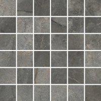Cerrad Masterstone Graphite Mosaic Polished 29,7x29,7