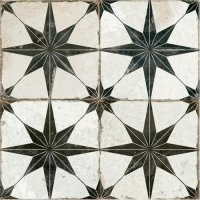 Peronda FS Star-N 45x45