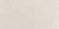 Argenta Tanum Bone 60x120