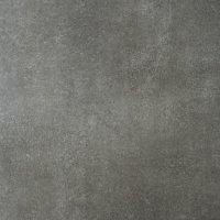 Cerrad Stratic Dark Grey 2.0 59,7x59,7