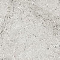Opoczno Meer Stone Grys Matt 59,3x59,3