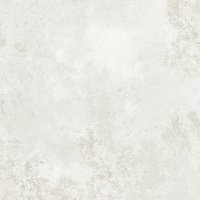 Torano White Lappato 79,8x79,8