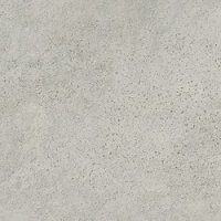 Newstone 2.0 Light Grey 59,3x59,3