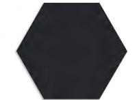 Cerlat Negro Hex 22,5x25,9