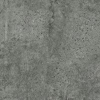 Opoczno Newstone Graphite 59,8x59,8