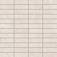 Domino Navara Beige Mozaika 29,8x29,8