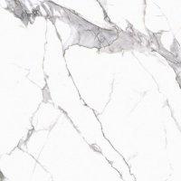 Cerrad Calacatta White Satyna 119,7x119,7