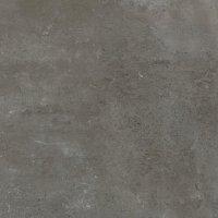Cerrad Softcement Graphite 59,7x59,7