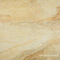 Sahara Beige Lappato 59,3x59,3