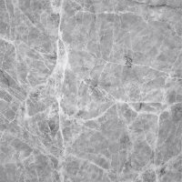 Ceramstic Wello Grey Dark GRS.521D.P 60x60
