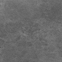 Tacoma Grey 59,7x59,7