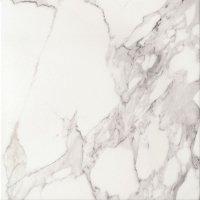 Domino Bonella White 45x45