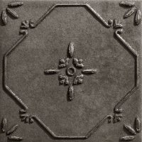Tinta Platinum Dekor ( 8 wzorów ) 14,8x14,8