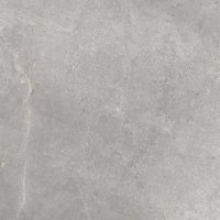 Cerrad Masterstone Silver Poler 59,7x59,7