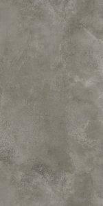 Opoczno Grava Grey Lappato 59,8x119,8