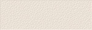 Mosaic Crema 20x60