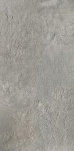 Opoczno Beton Light Grey 29x59,3