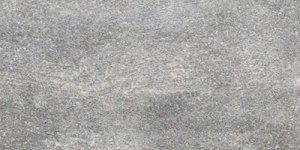 Cerrad Montego Grafit 29,7x59,7