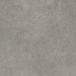 Opoczno Quenos 2.0 Grey 59,3x59,3