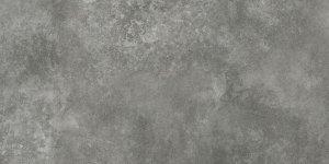 Cerrad Apenino Antracyt 29,7x59,7