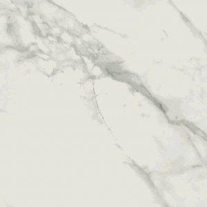 Opoczno Calacatta Marble White Polished 59,8x59,8
