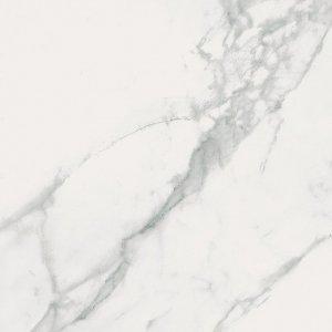 Opoczno Calacatta Marble White Matt 59,8x59,8