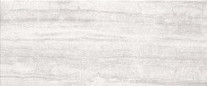 Ceramika Color Sabuni White 25x60