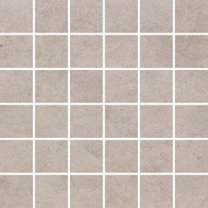 Cerrad Tacoma Sand Mozaika 29,7x29,7