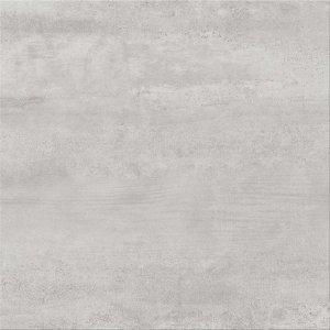 Cersanit G412 Grey 42x42