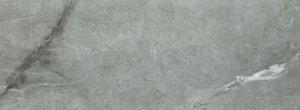 Tubądzin Organic Matt Grey 32,8x89,8