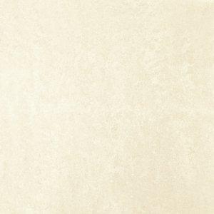 Paradyż Doblo Bianco Satyna 59,8x59,8